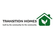 Transition Homes