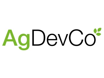Ag Dev Co Logo RGB
