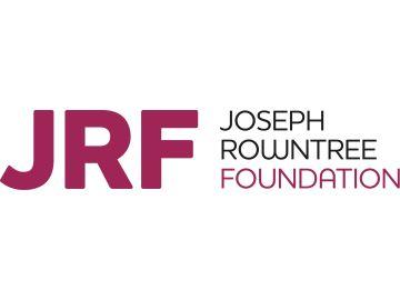JRF Logo RGB