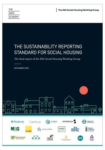 GE045 ESG Report Cover RGB