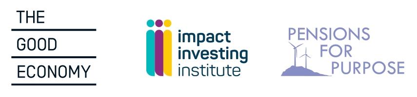PBII partner logo